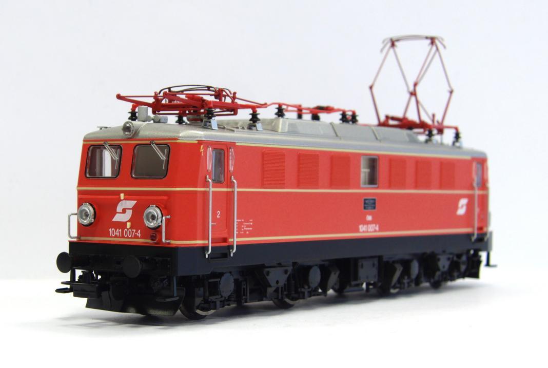 Modellbahn Aus Sonneberg