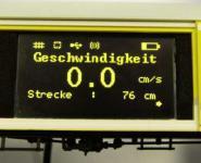 55050-Geschwindigkeit.jpg