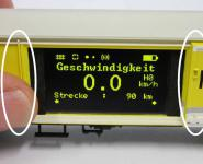 55050-Touch.JPG