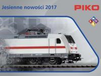 99530-PL_Jesienne-nowoci2017_final_klein_Seite_01.jpg