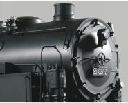 BR-95-Detail-1.jpg