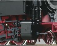 BR-95-Detail-2.jpg