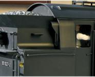 BR-95-Detail-3.jpg