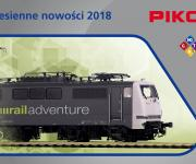 99530-Jesienne-nowosci_PL.jpg