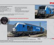 99530-Jesienne-nowosci_PL3.jpg