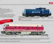 99530-Jesienne-nowosci_PL5.jpg
