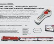 99577_Prospekt_Oesterreich10.jpg