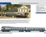 99577_Prospekt_Oesterreich8.jpg