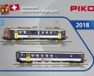 99576_2018_Prospekt-Schweiz.jpg