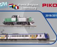 PIKO-Flyer-FR-2018.jpg
