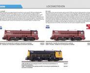 99579_Flyer-NL_2018_2.jpg