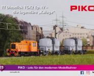 99807_34_Plakat_PIKO_2019_TGK2_TT_1200px.jpg