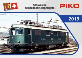 99576_Prospekt_Schweiz_final_Seite_01.jpg