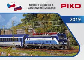 _99582_2019_Prospekt_Tschechien_Seite_01.jpg