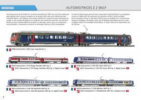 _99575_Prospekt_Frankreich_2019_Seite_02.jpg