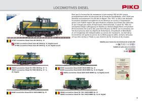 _99575_Prospekt_Frankreich_2019_Seite_07.jpg