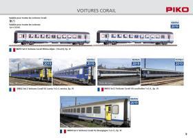 _99575_Prospekt_Frankreich_2019_Seite_09.jpg