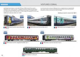 _99575_Prospekt_Frankreich_2019_Seite_10.jpg