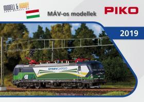 _99583_2019_Prospekt_Ungarn_Seite_1.jpg