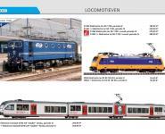 99579_Prospekt_Niederlande_2019_Seite_02.jpg