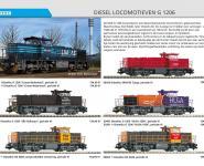 99579_Prospekt_Niederlande_2019_Seite_04.jpg