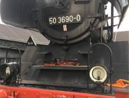 2019-11-06_Roll-Out-Gartenbahn-Dampflok-BR50_2.jpg