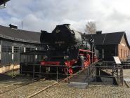 2019-11-06_Roll-Out-Gartenbahn-Dampflok-BR50_4.jpg