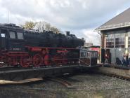 2019-11-06_Roll-Out-Gartenbahn-Dampflok-BR50_5.jpg