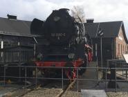 2019-11-06_Roll-Out-Gartenbahn-Dampflok-BR50_6.jpg