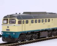 BR120_DB_MG_2207_re.jpg