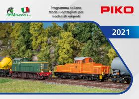 99581_Prospekt_Italien_2021_01.jpg