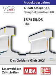 Goldenes_Gleis_BR78.jpg