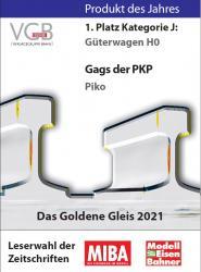Goldenes_Gleis_Gags_PKP.jpg