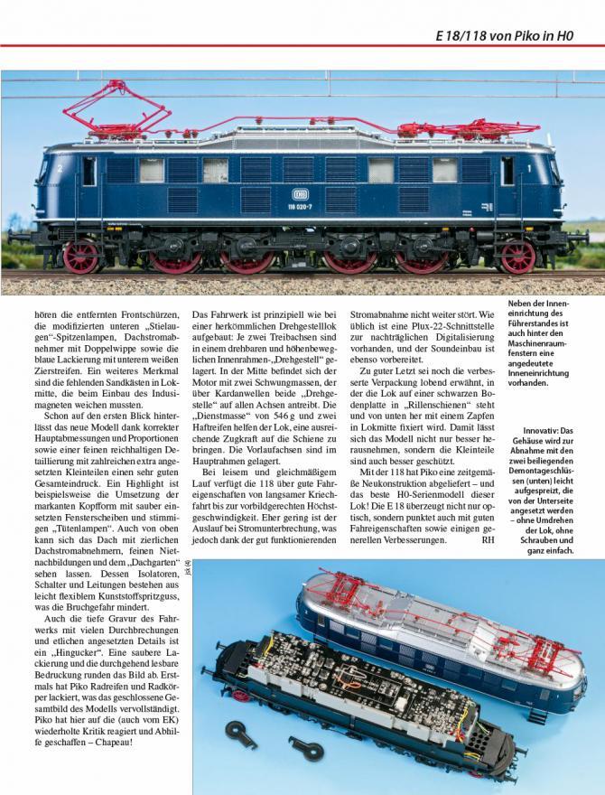 Eisenbahn-Kurier-7_2018-Piko-118-Testbericht-2.jpg
