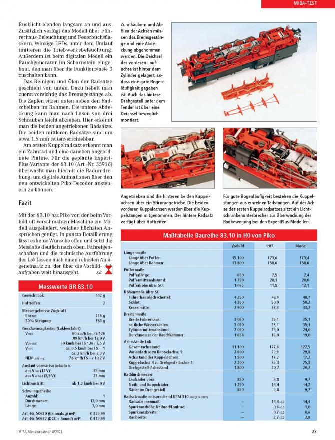 MIBA4-2021_020-023_BR8310_Seite_4.jpg